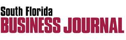 South Florida Business Journal